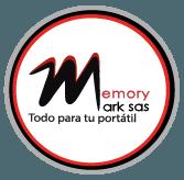 Memory Mark SAS